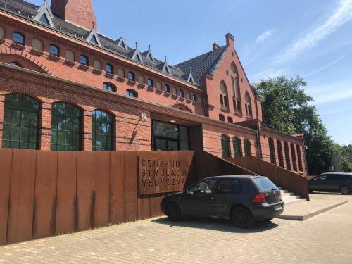 Wroclaw 190620 0182