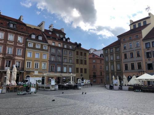 Warsaw 190620 0348