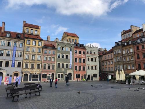 Warsaw 190620 0351
