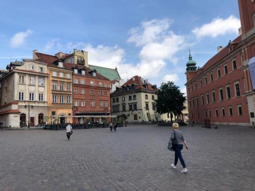 Warsaw 190620 0361