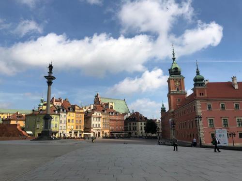 Warsaw 190620 0362